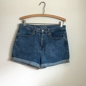 WILD FABLE SHORTS✨